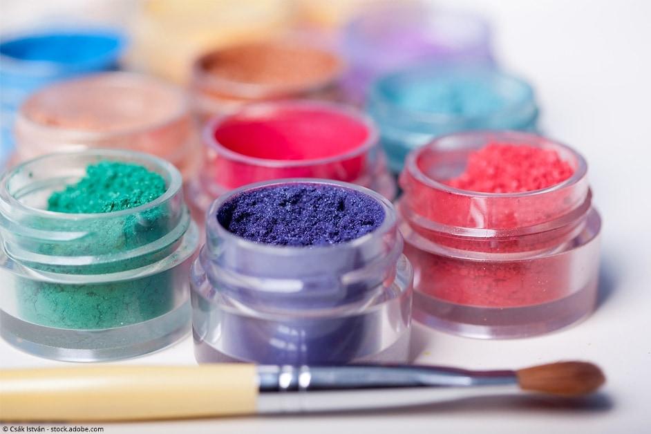 quel colorant pour resine-epoxy