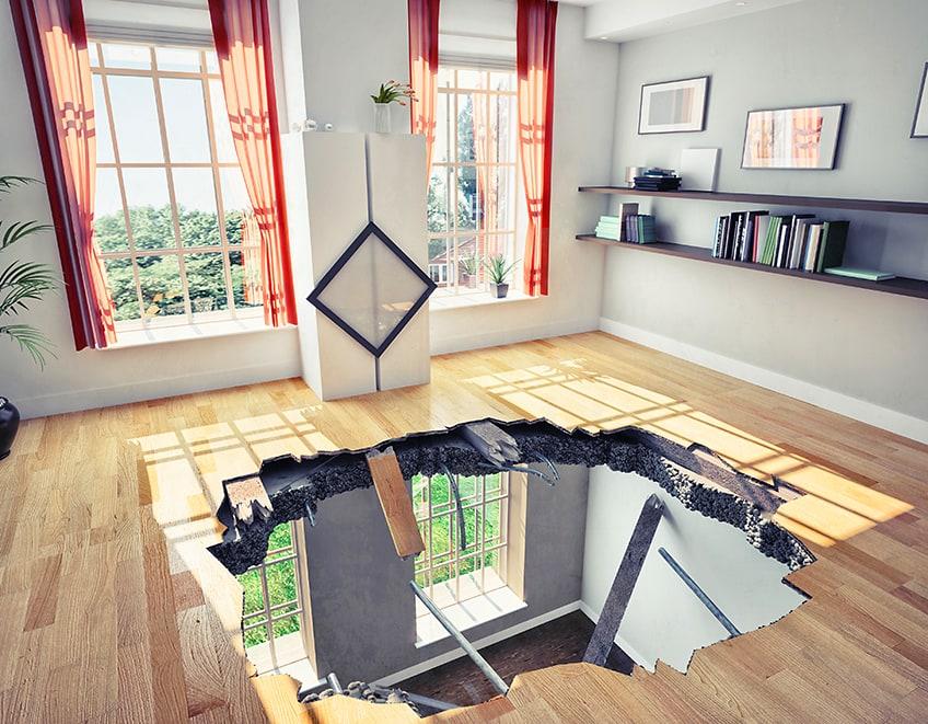 3d Epoxy Flooring 3d Floor Design With Epoxy Resin