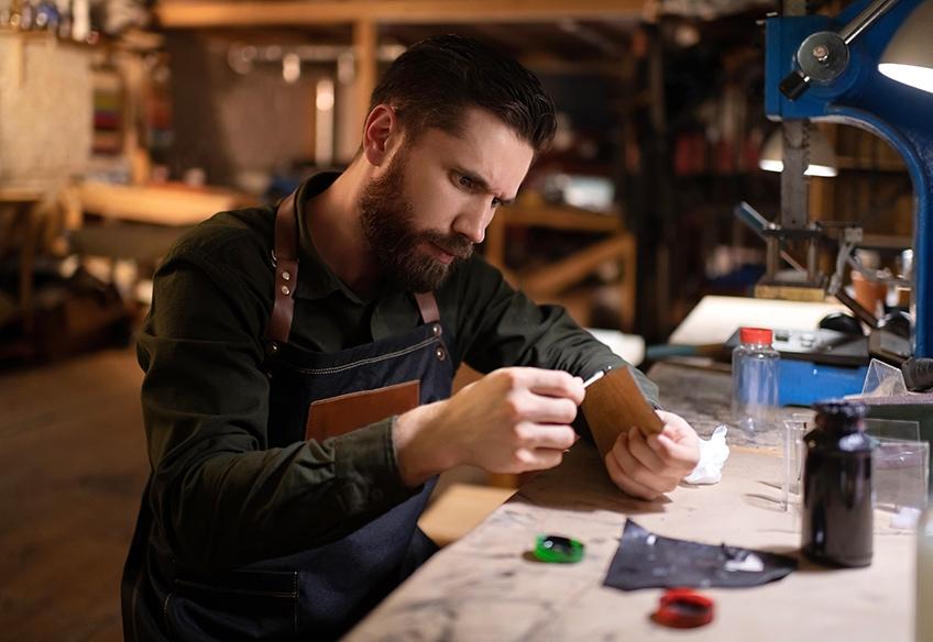 kunstleder reparieren