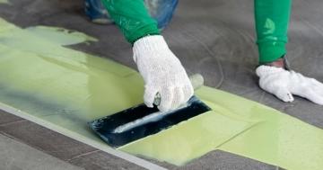 best epoxy primer