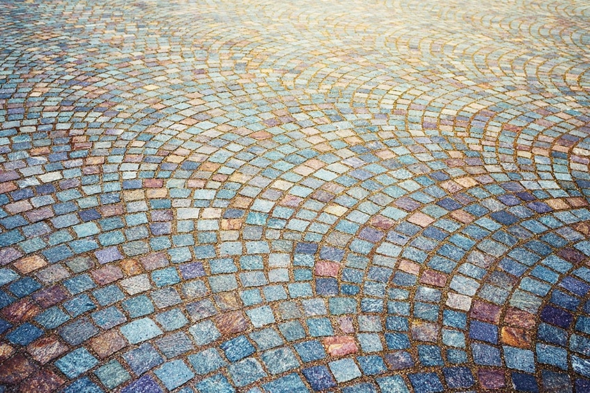 Grout For Paving Stones, Grout For Outdoor Patio Stones