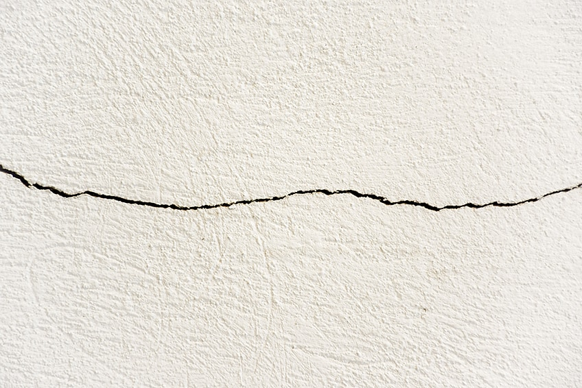 concrete epoxy repair