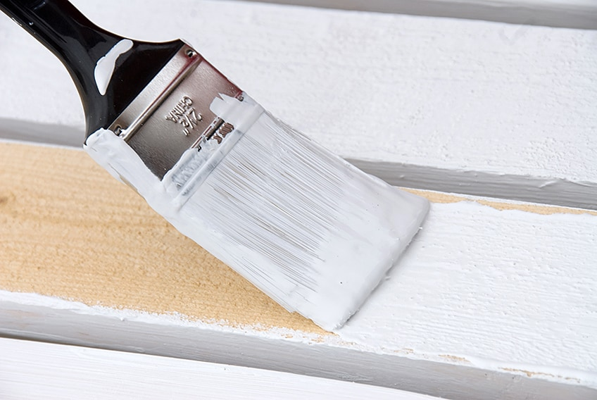 Epoxy Paint For Wood Your Complete Guide For Epoxy Coating For Wood