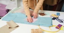 colle pour tissu