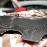 Best Adhesive for Carbon Fiber