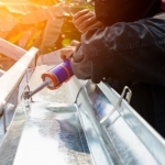 Best Glue for Stainless Steel