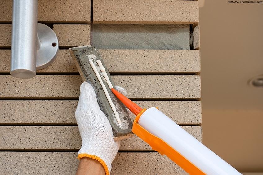 Concrete Glue