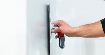 Drywall Glue