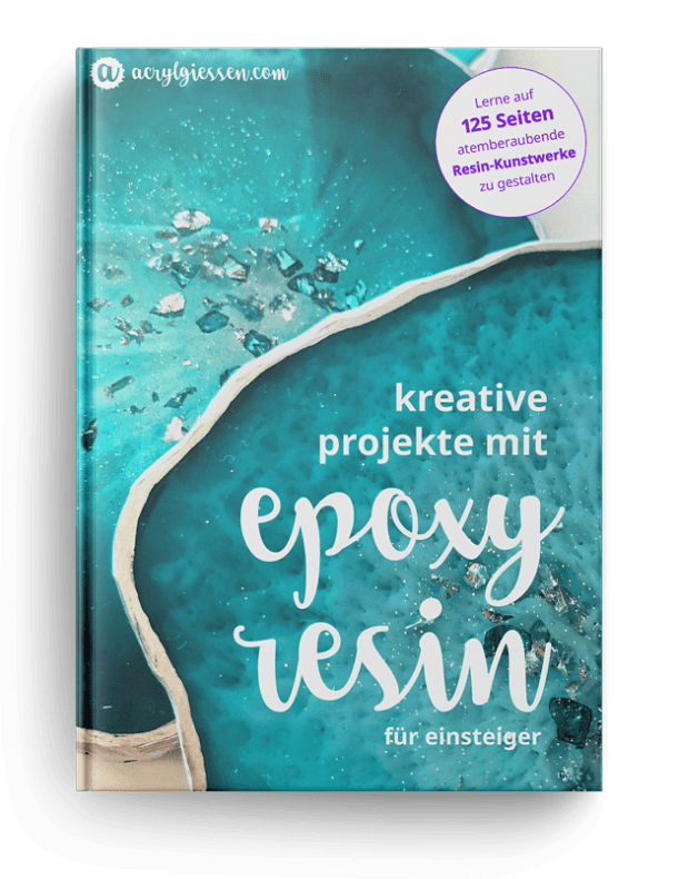 ebook epoxidharz