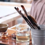 Paint Thinner vs Mineral Spirits