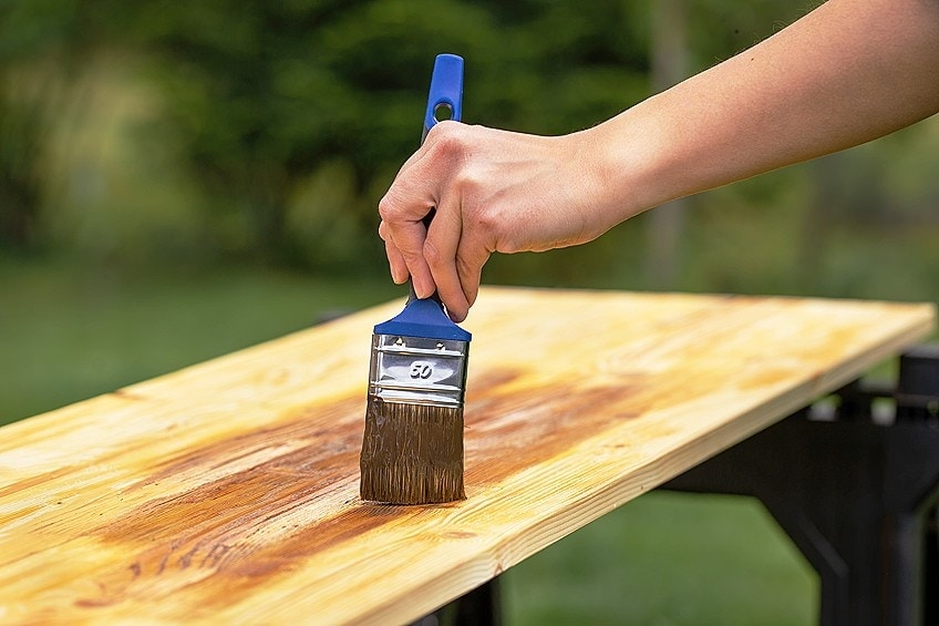 Best Outdoor Wood Sealer Find Your, Best Stain And Sealer For Outdoor Wood Furniture