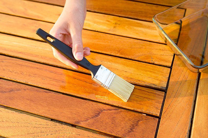 Best Outdoor Wood Sealer Find Your, Best Outdoor Wood Furniture Sealer