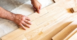 Best Glue for Hardwood Floors