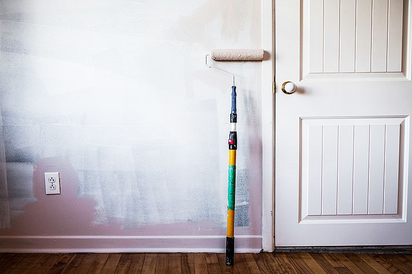 Best Drywall Primer
