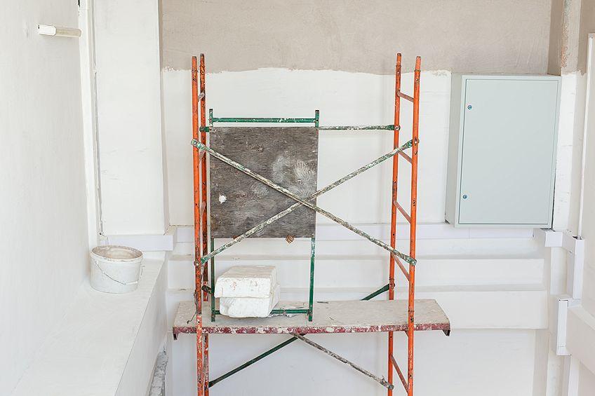 Drywall Sealer