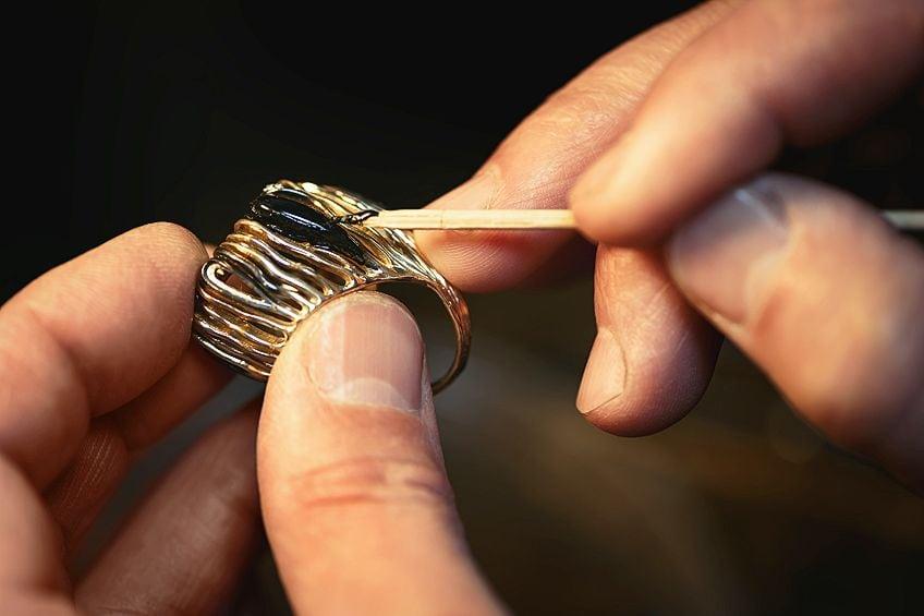 Jewelry Adhesive