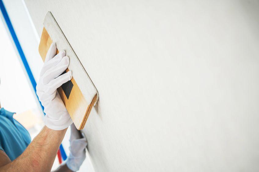 Best Floor Adhesive Remover