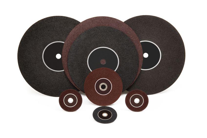 Concrete Sanding Disks
